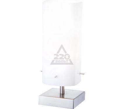 Лампа настольная GLOBO 19935T