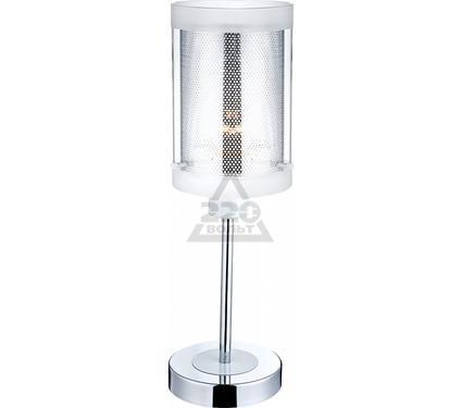 Лампа настольная GLOBO 15803T