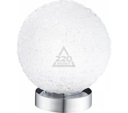 Лампа настольная GLOBO 21821