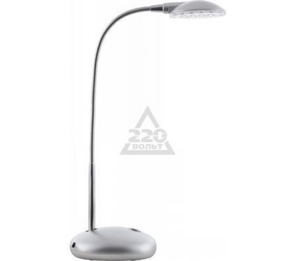 Лампа настольная GLOBO 58370K
