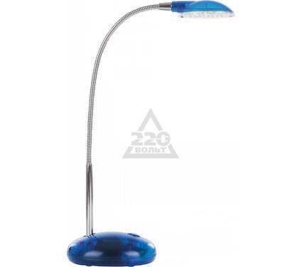 Лампа настольная GLOBO 58374K