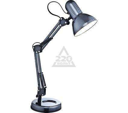 Лампа настольная GLOBO 24892