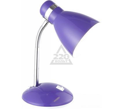 Лампа настольная GLOBO 24854