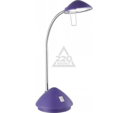 Лампа настольная GLOBO 58133