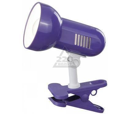 Лампа настольная GLOBO 5494