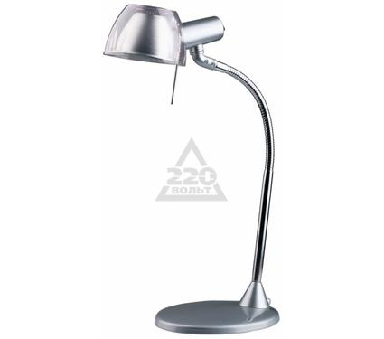 Лампа настольная GLOBO 24200