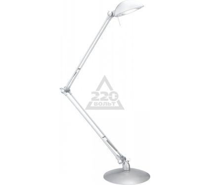 Лампа настольная GLOBO 58018