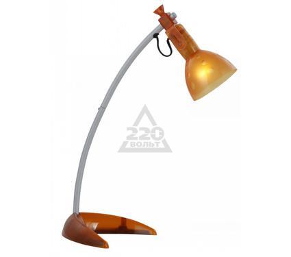 Лампа настольная GLOBO 24886