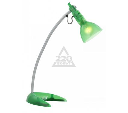 Лампа настольная GLOBO 24887