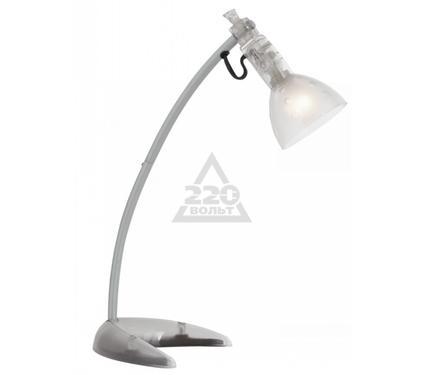Лампа настольная GLOBO 24888