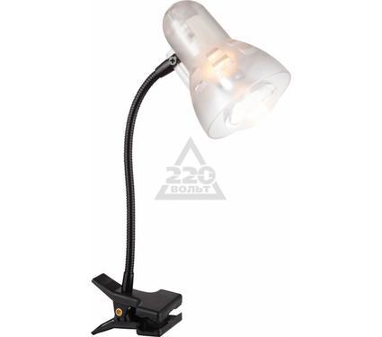Лампа настольная GLOBO 54850