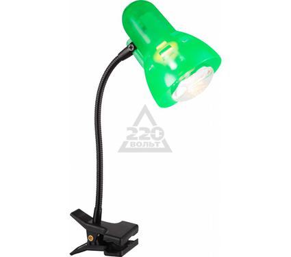 Лампа настольная GLOBO 54854