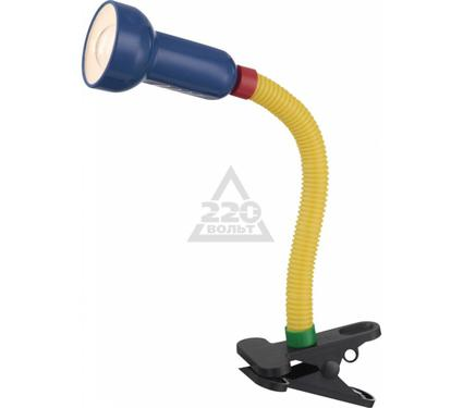 Лампа настольная GLOBO 5488