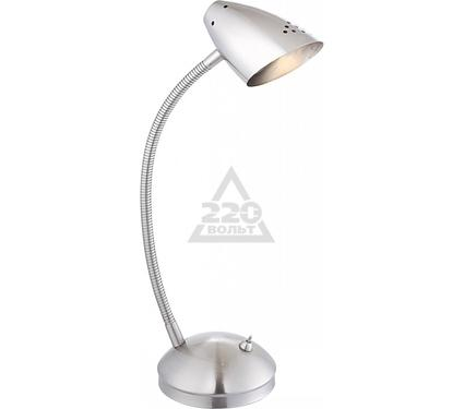 Лампа настольная GLOBO 24741
