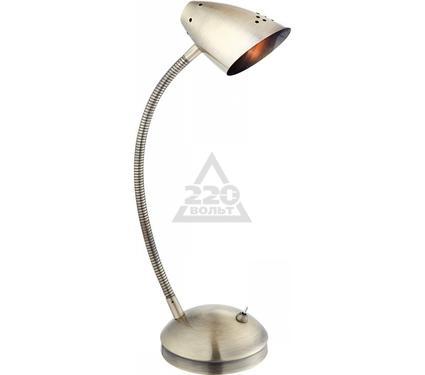 Лампа настольная GLOBO 24742
