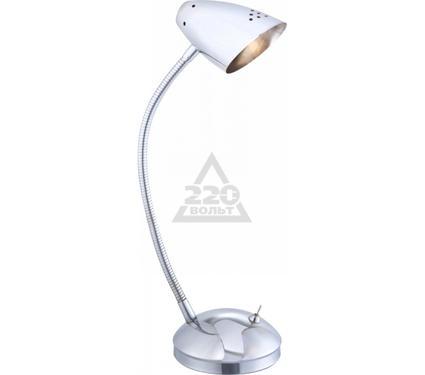 Лампа настольная GLOBO 24743