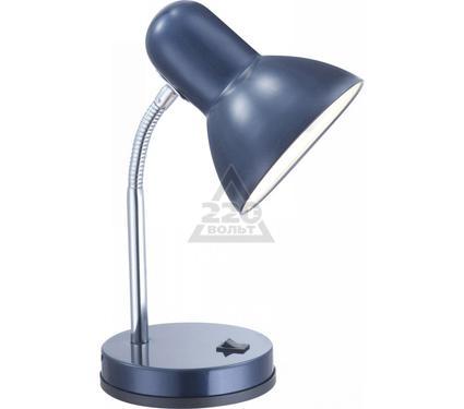 Лампа настольная GLOBO 2486