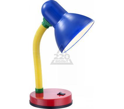 Лампа настольная GLOBO 2488
