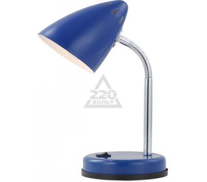 Лампа настольная GLOBO 24851