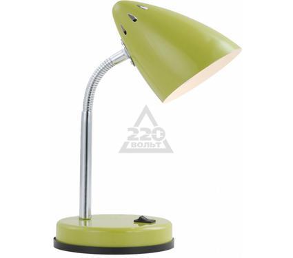 Лампа настольная GLOBO 24853