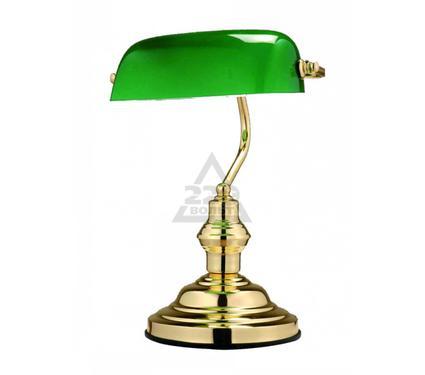 Лампа настольная GLOBO 2491