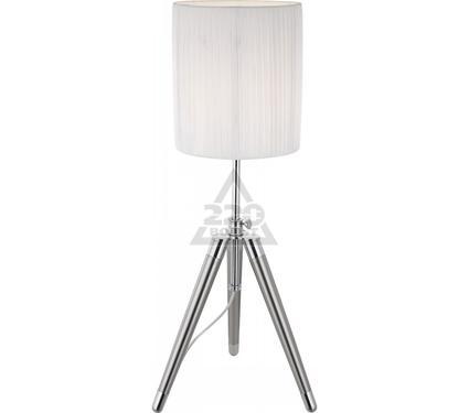 Лампа настольная GLOBO 24657