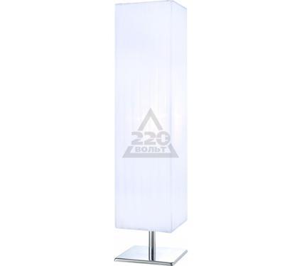 Лампа настольная GLOBO 24063