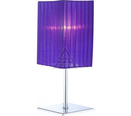 Лампа настольная GLOBO 24062