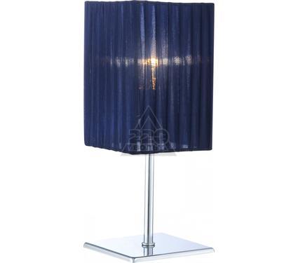 Лампа настольная GLOBO 24061