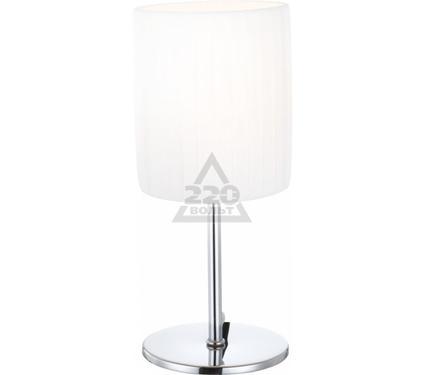 Лампа настольная GLOBO 24660R