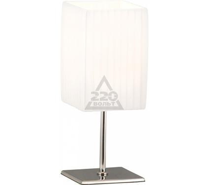 Лампа настольная GLOBO 24660
