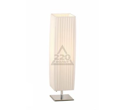Лампа настольная GLOBO 24661