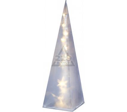 Лампа настольная GLOBO 28180