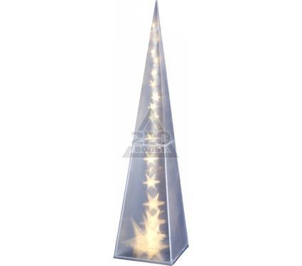 Лампа настольная GLOBO 28182