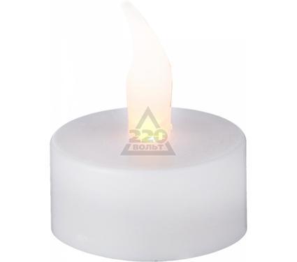 Лампа настольная GLOBO 28172