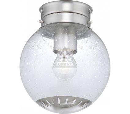 Светильник настенно-потолочный GLOBO 3180ST