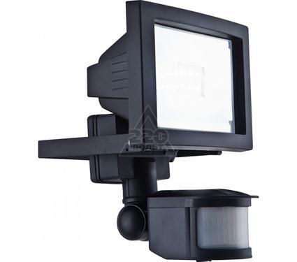 Прожектор светодиодный GLOBO 34100S