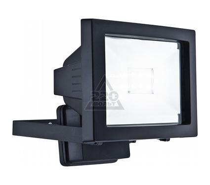 Прожектор светодиодный GLOBO 34100