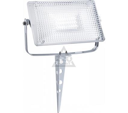 Прожектор светодиодный GLOBO 34102ST