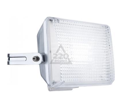 Прожектор светодиодный GLOBO 34102