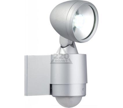 Светодиодный прожектор GLOBO 34105S