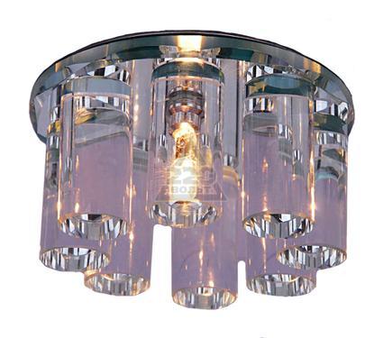 Светильник встраиваемый ARTE LAMP BRILLIANT A8086PL-1CC