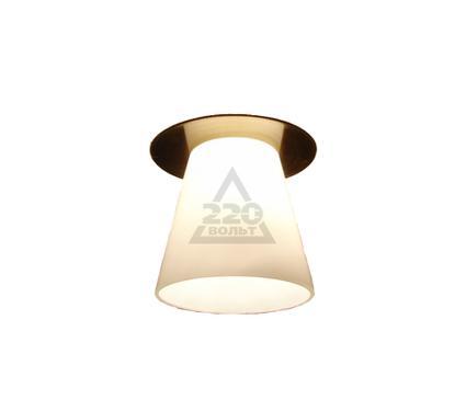 Светильник встраиваемый ARTE LAMP COOL ICE A8550PL-1AB