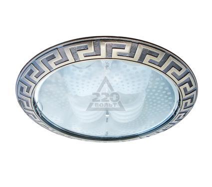 Светильник встраиваемый ARTE LAMP TECHNIKA A8015PL-2AB