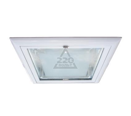 Светильник встраиваемый ARTE LAMP TECHNIKA A8044PL-2WH