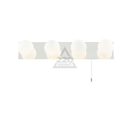 Светильник для ванной комнаты ARTE LAMP AQUA A4444AP-4CC