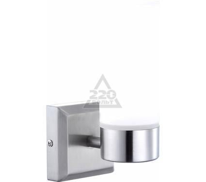 Светильник для ванной комнаты GLOBO 7815