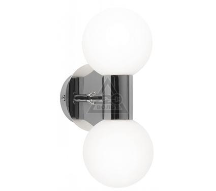 Светильник для ванной комнаты GLOBO 41522-2