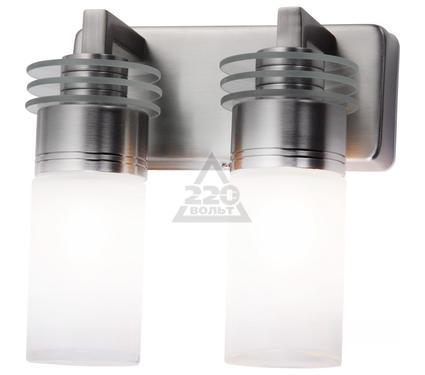 Светильник для ванной комнаты GLOBO 41520-2