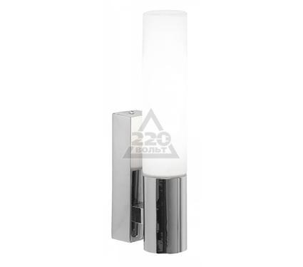 Светильник для ванной комнаты GLOBO 41521